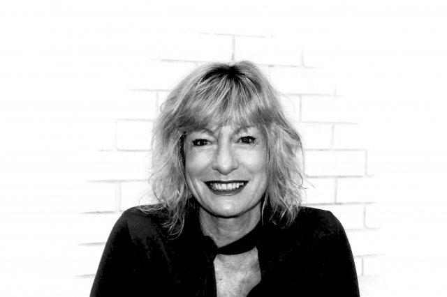 Tanya Giuffre