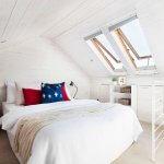 loft-bedroom-natural-light