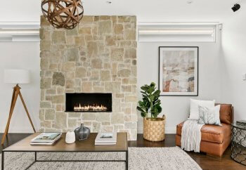 brick-wall-exposed-brick-feature-wall-with-fireplace