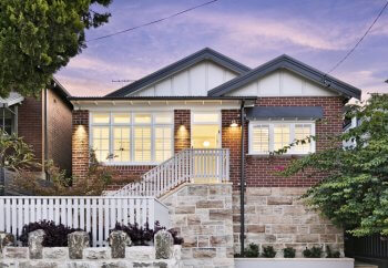 californian-bungalow-home-in-rozelle